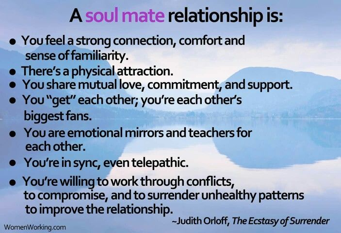 Definition of dating and relationship