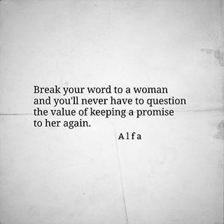 inspiration selflove womenwhowrite poem quote alfapoet alfa alfawrites poetry alfapoet