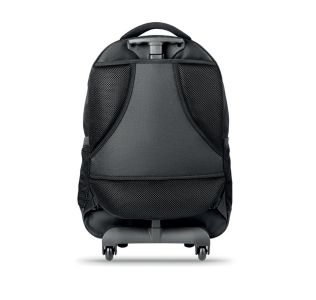 Promotional Sports Travelling Trolley – Away Team Bag