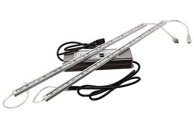 Brilliant 12 Volt Rigid LED Light Bar - SMD-5050