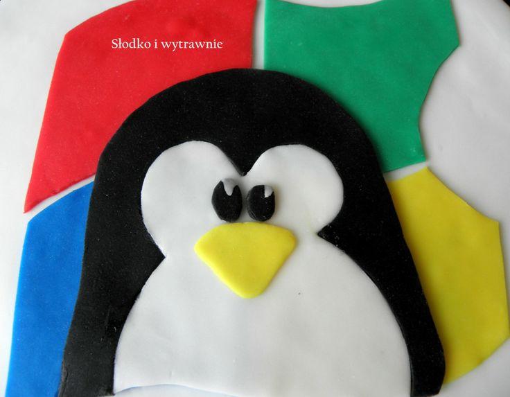 Cake - Windows, Linux, Apple