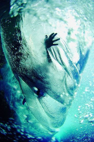 """*** Three Rivers Deep (book series) """"A two-souled girl begins a journey of self-discovery..."""" synopsis: https://threeriversdeep.wordpress.com/three-rivers-deep-book-one-overview/  (image by Craig Jodrell via surfing-aus.tumblr.com)"""
