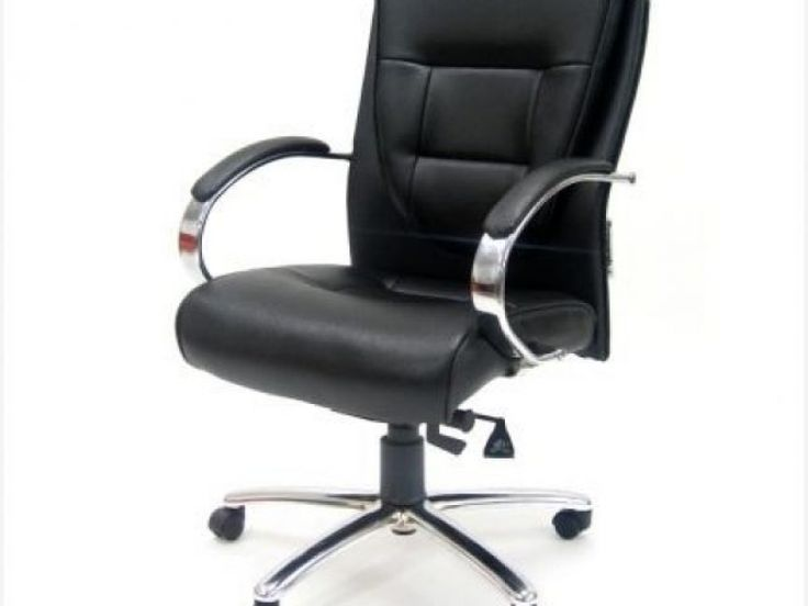 Where to Buy Office Chairs - Best Home Office Furniture Check more at http://www.drjamesghoodblog.com/where-to-buy-office-chairs/
