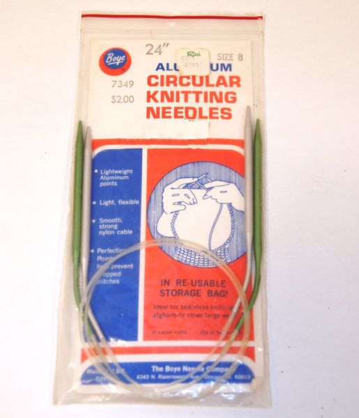 Knitting A Blanket On Circular Needles : Best images about knitting and crocheting on pinterest