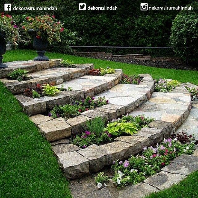 keren banget kan???????? kalau setuju like ya Biar kami semangat cari inspirasi menawan lainnya :D  #taman #dekorasirumahindah #dekorasi #indoor #outdoor #garden #bunga #love #instagood #cute #followme #photooftheday #beautiful #instadaily #igers #instalike #photooftheday #loveit #picoftheday  #instacool #photography #photooftheday #portrait #photogram #realestate #properties #justlisted