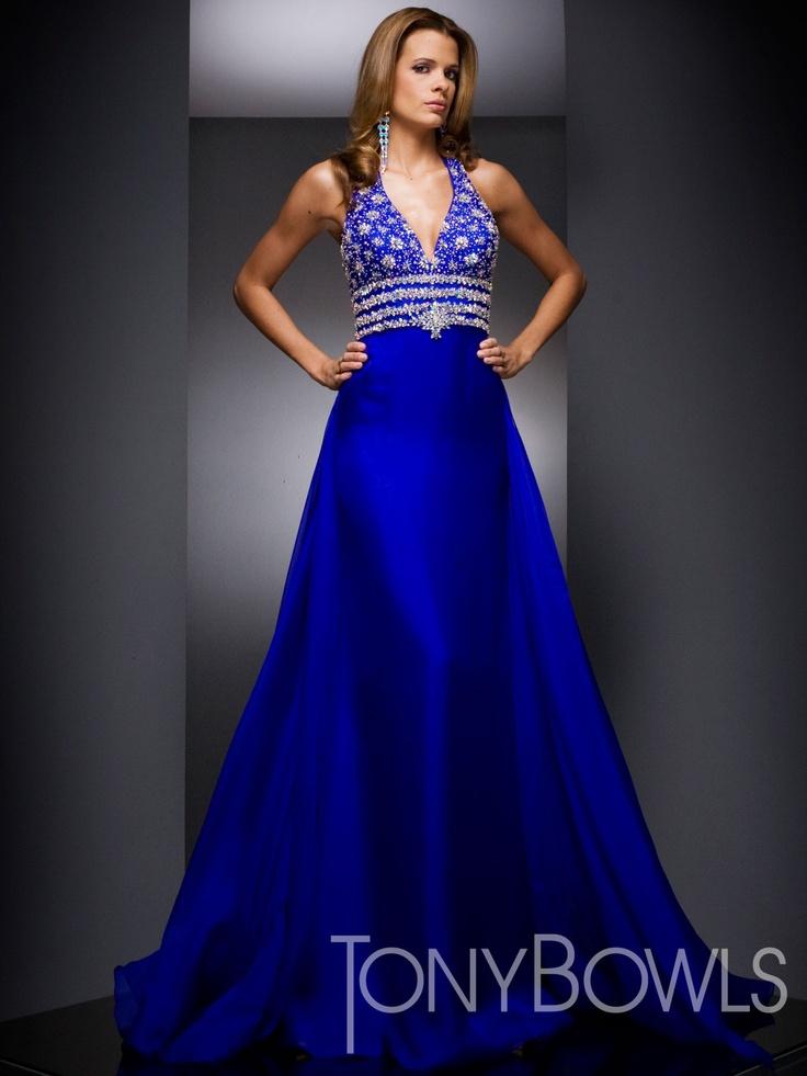 Mejores 146 imágenes de Moda mujeres en Pinterest | Vestidos bonitos ...