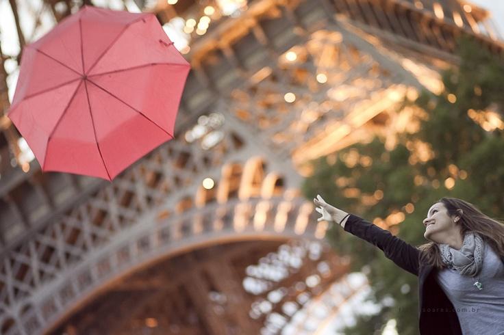 Ensaio de Casal Paris França por Flávia Soares Fotografia #colherdechanoivas #luademel #paris