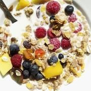 What Is the Difference Between Muesli & Granola? | LIVESTRONG.COM