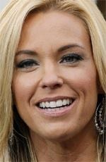 Kate Gosselin ( #KateGosselin ) - an American television personality who achieved national and international recognition on the US reality TV show Jon & Kate Plus 8, in which she and Jon Gosselin are profiled as they raise their atypical family of sextuplets and twins - born on Friday, March 28th, 1975 in Philadelphia, Pennsylvania, United States