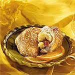 Bacon 'n' Egg Breakfast Empanadas Recipe | MyRecipes.com