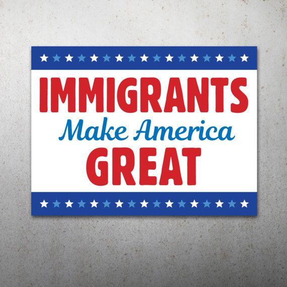 Best Political Flyer Design Images On   Political