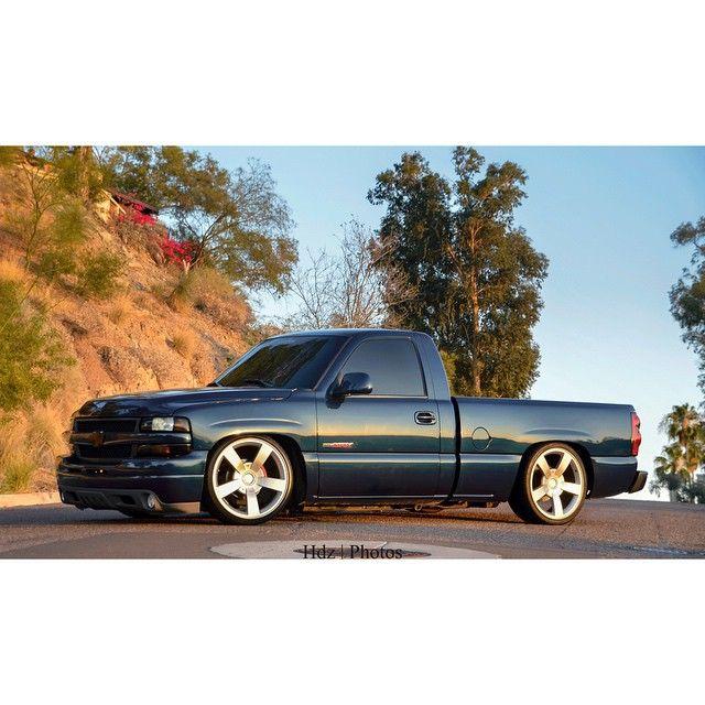 2002 Chevrolet Silverado 1500 Hd Crew Cab Camshaft: 87 Best Truck Stuff Images On Pinterest