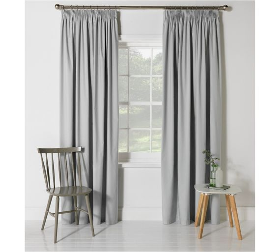 Black Kitchen Accessories Argos: 1000+ Ideas About Thermal Blinds On Pinterest