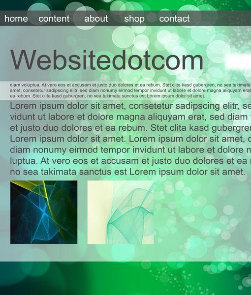 Experto en Creación de Páginas Web: Joomla 2.5 + HTML5 https://www.lehmbergformacion.es/cursos/experto-en-creacion-de-paginas-web-joomla-2-5-html5/