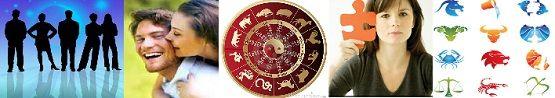 astrologia, horoscopos, tarot chino, runas, carta astral, amor y videncia online.