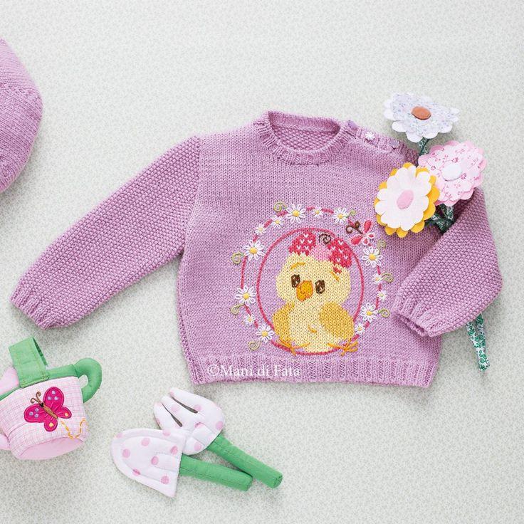 186 fantastiche immagini su mani di fata bimbi su - Punto a punto per i bambini di 3 anni ...