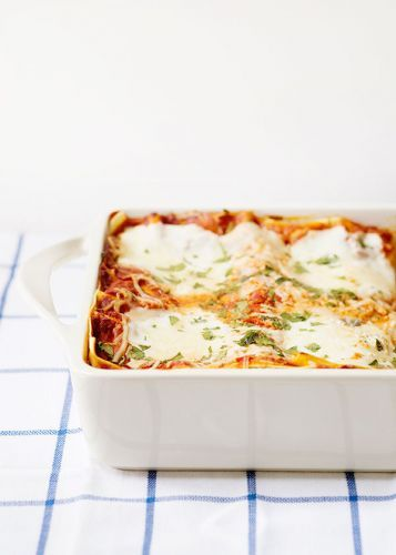 1000 images about types of lasagna on pinterest lasagna for Different kinds of lasagna recipes