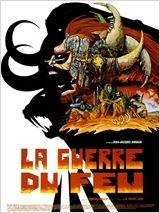 La Guerre du feu - Jean-Jacques Annaud