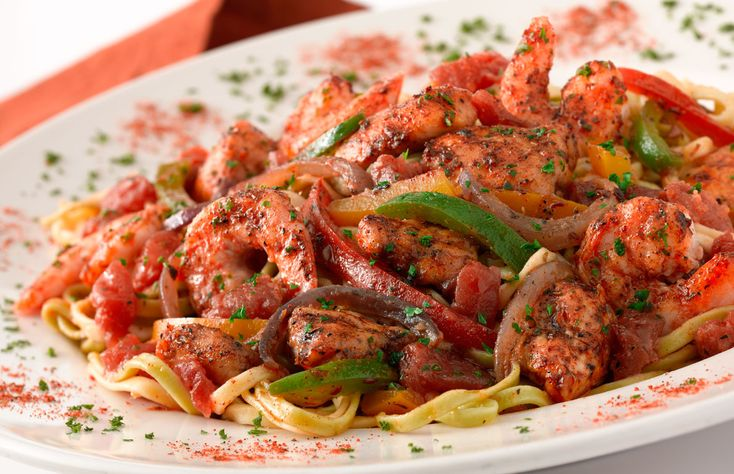 Sometimes a spicy dish is the only thing that can satisfy your hunger pains. This flavorful and hearty dish is perfect for just such an occasion.
