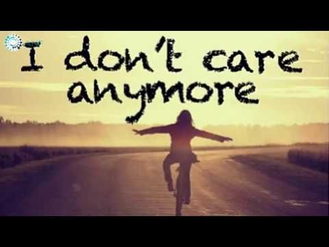 Abraham Hicks 2017 - When you care less they care more - YouTube