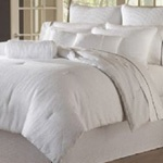 Google Image Result for http://www.home-decorating-co.com/mm5/graphics/00000001/includes/white-bedding.jpg