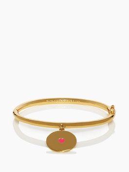 valentine's day deals nyc 2014