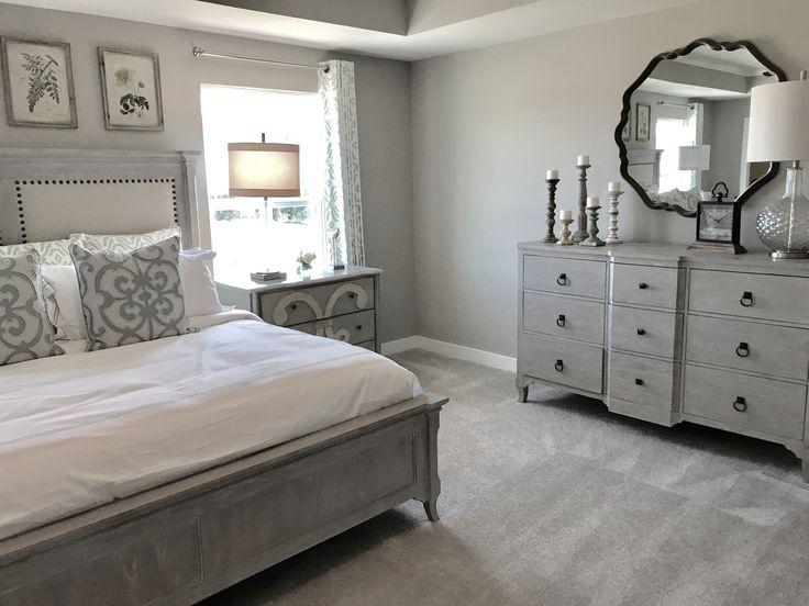 Innenarchitektur Fotografie 31 besten my interior design photography bilder auf