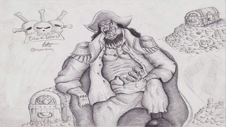 One Piece 885 Spoiler
