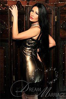 Sexy Zhanna Single Russian 94