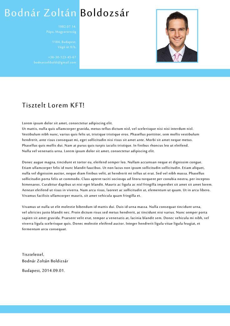 P4 Design Motivation letter