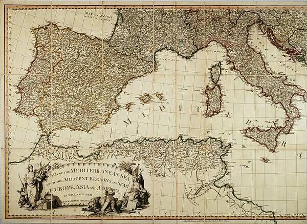 33 best Maps images on Pinterest  Portal Public domain and