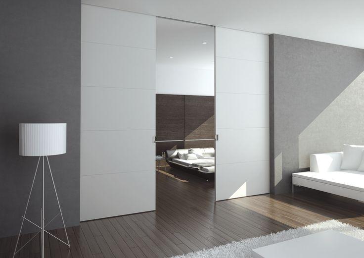 die besten 17 ideen zu schiebet ren raumteiler auf. Black Bedroom Furniture Sets. Home Design Ideas