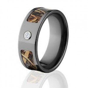 Best 25 Camo Rings Ideas On Pinterest