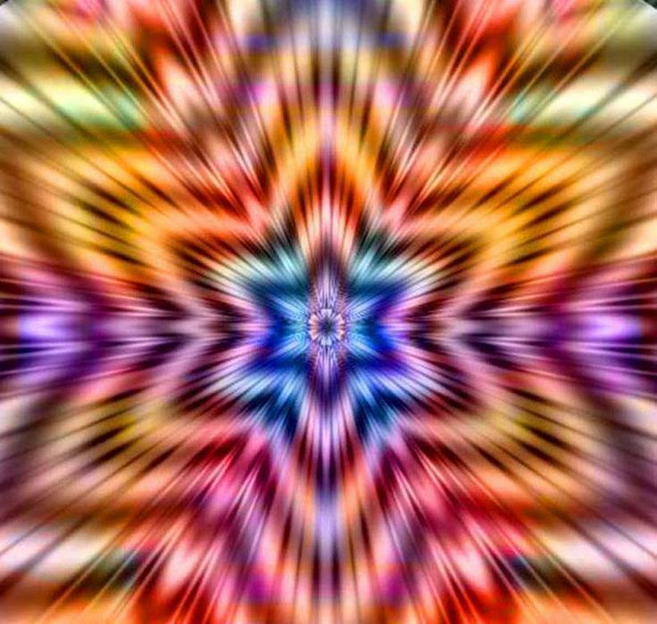 Trippy Live Wallpaper: 65 Best Images About Trippy On Pinterest