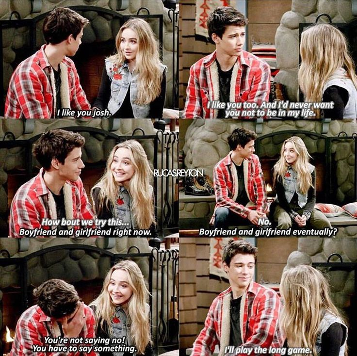 girl meets world fanfiction maya and lucas pregnant Fanfiction 5 x 8 mayahart #zay babineaux#amir mitchell townes#lucas friar#peyton meyer#rucas#lucaya# rowbrina | girl meets world | riley matthews | maya.