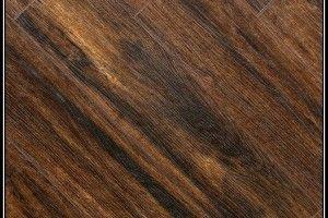 Lowes Ceramic Tile That Looks Like Wood Low Ceramics