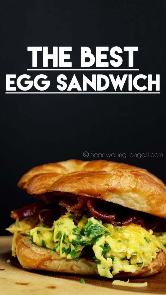 5 from 1 reviews Eggslut Sandwich Recipe (Fair Fax Inspired)  Save Print Cook time 15 mins Total time 15 mins  Author: Seonkyoung Longest Serves: 1 sandwich Ingredients…