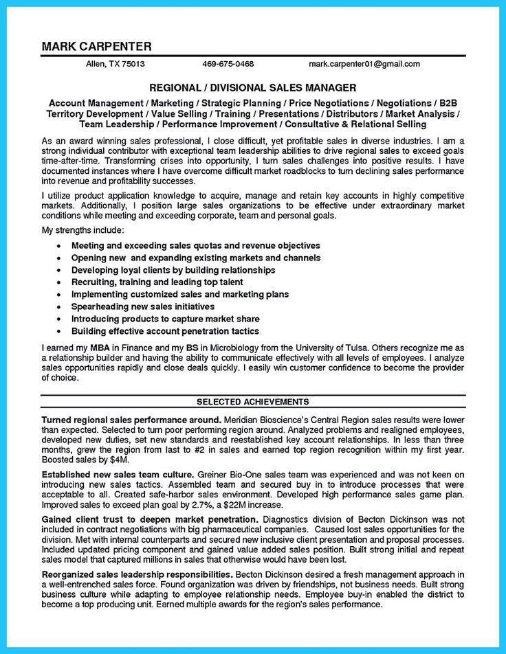 We understand you're interested to work as a carpenter. But you shouldn't make one carpenter resume and send it to many recruiters. If you want to... carpenter resume template microsoft word and self employed carpenter resume sample Check more at http://www.resume88.com/tips-you-wish-you-knew-to-make-the-best-carpenter-resume/