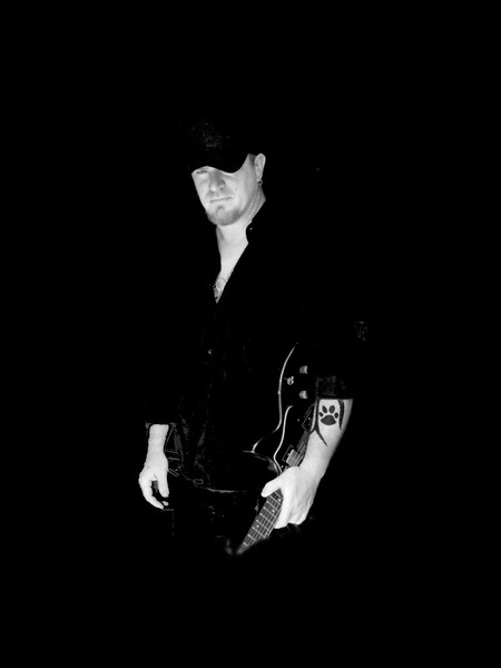 Check out Iron Mike Norton on ReverbNation