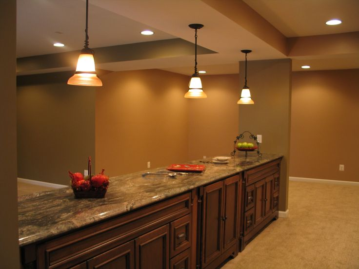 kitchen gypsum ceiling design best 25 tray ceiling bedroom ideas on paint 4927