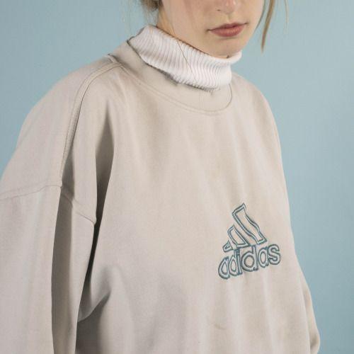 japan sotre guide r streetwear