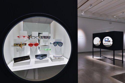 Design Museum Holon - Past - Overview