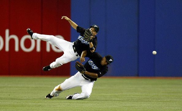 See the Toronto Blue Jays at Fenway