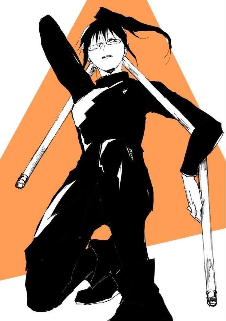 Jujutsu Kaisen X Reader One Shots Library Maki X Male Reader Jujutsu Maki Anime