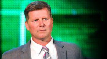 WWE Stars at Cardinals Games, Laurinaitis Reps at Kobashi Retirement, More - http://www.wrestlesite.com/wwe/wwe-stars-at-cardinals-games-laurinaitis-reps-at-kobashi-retirement-more/