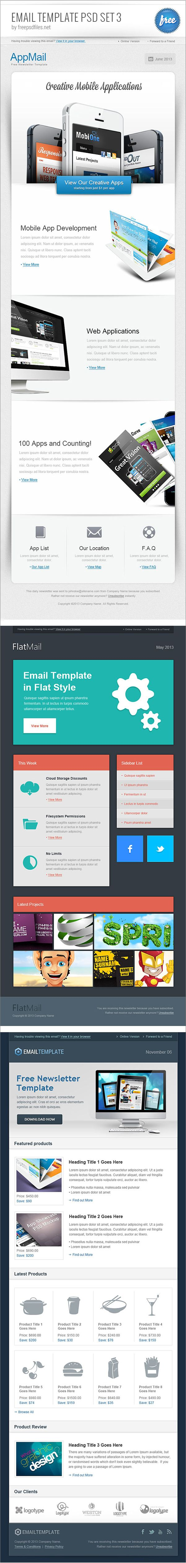 8 best templates images on Pinterest | Background images ...