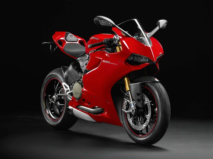 Best Price 2014 Ducati Superbike 1199 Panigale S - Motorsport Galleries