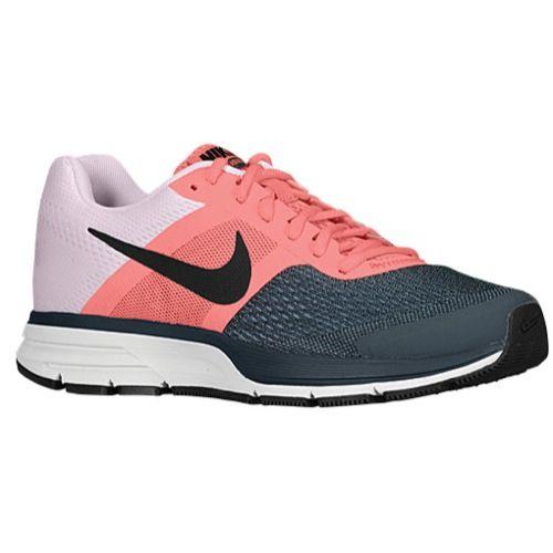 "running shoes… or shall i say ""walking"""