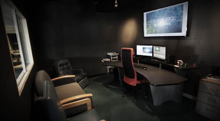 I think this is the best scenario for us right now!  Rv edit suite nice