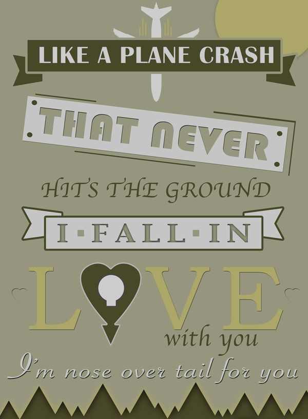 Lyric no cigar millencolin lyrics : 8 best Loves images on Pinterest | Alkaline trio, Music and Chainsaw